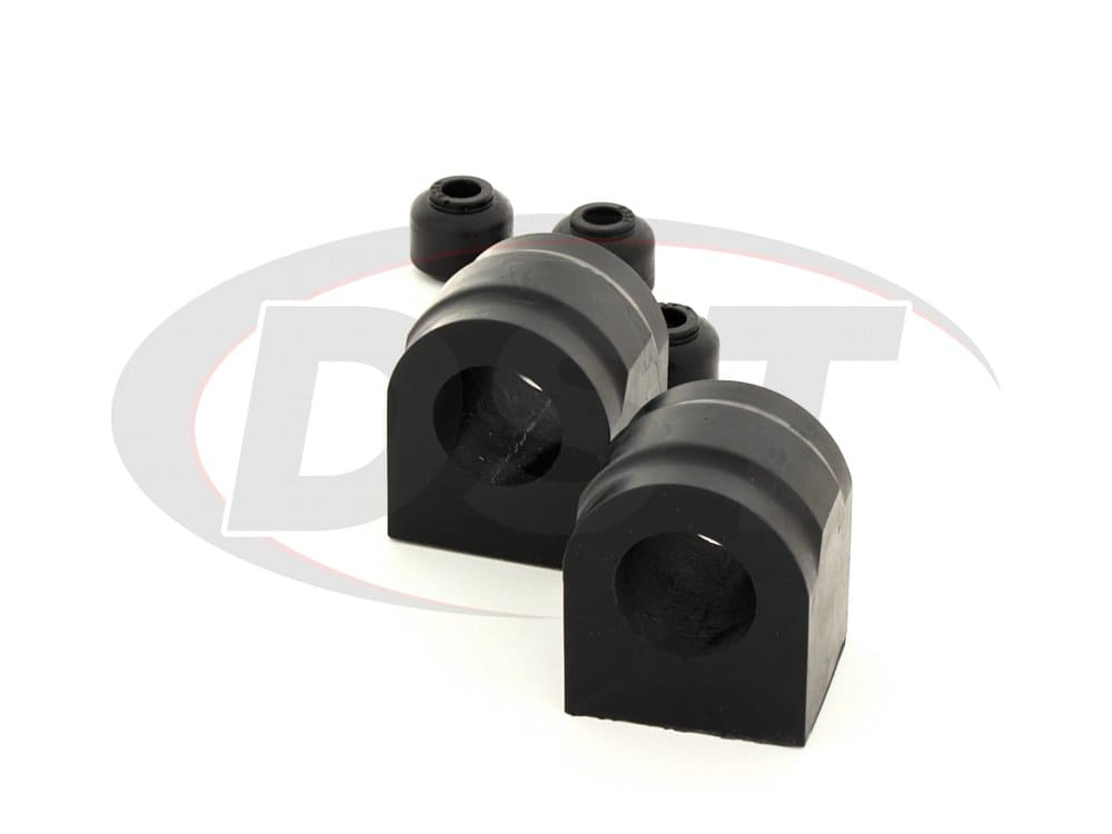 4.5190 Front Sway Bar Bushings Set -  34mm (1.33 inch)