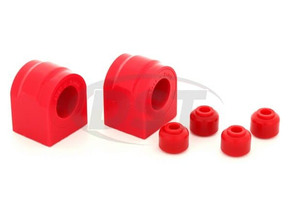 4.5190 Front Sway Bar Bushings Set -  34mm (1.33 inch)