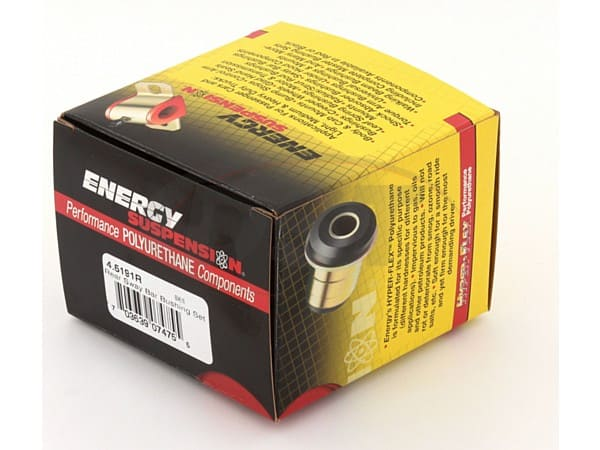4.5191 Rear Sway Bar Bushings - 20mm (0.78 inch)