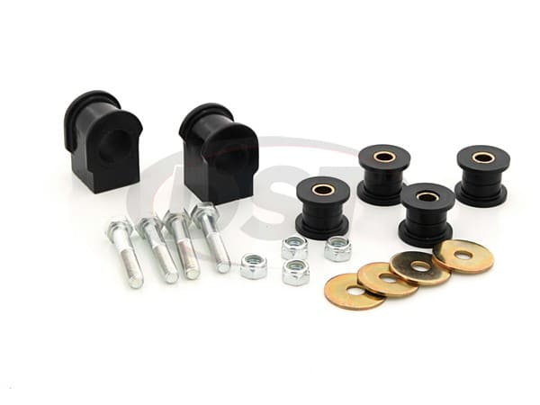 Rear Sway Bar Bushing Set - 28.44mm (1.12 inch)
