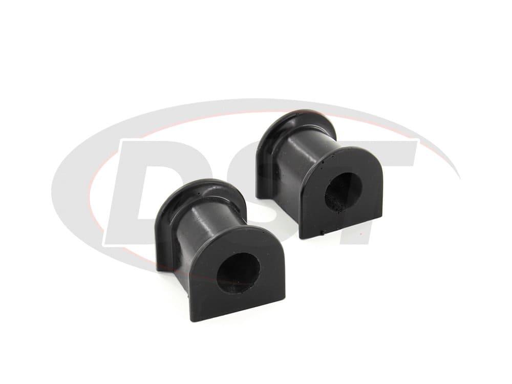 4.5198 Rear Sway Bar Bushing - 22mm (0.86 Inches) - Measure Bar Diameter