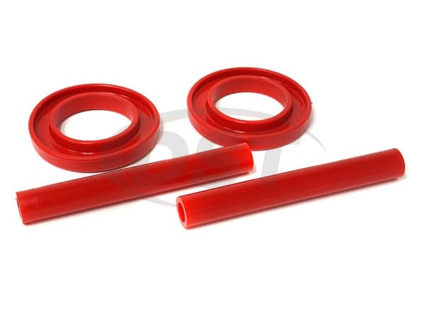 4.6102 Front Coil Spring Isolators
