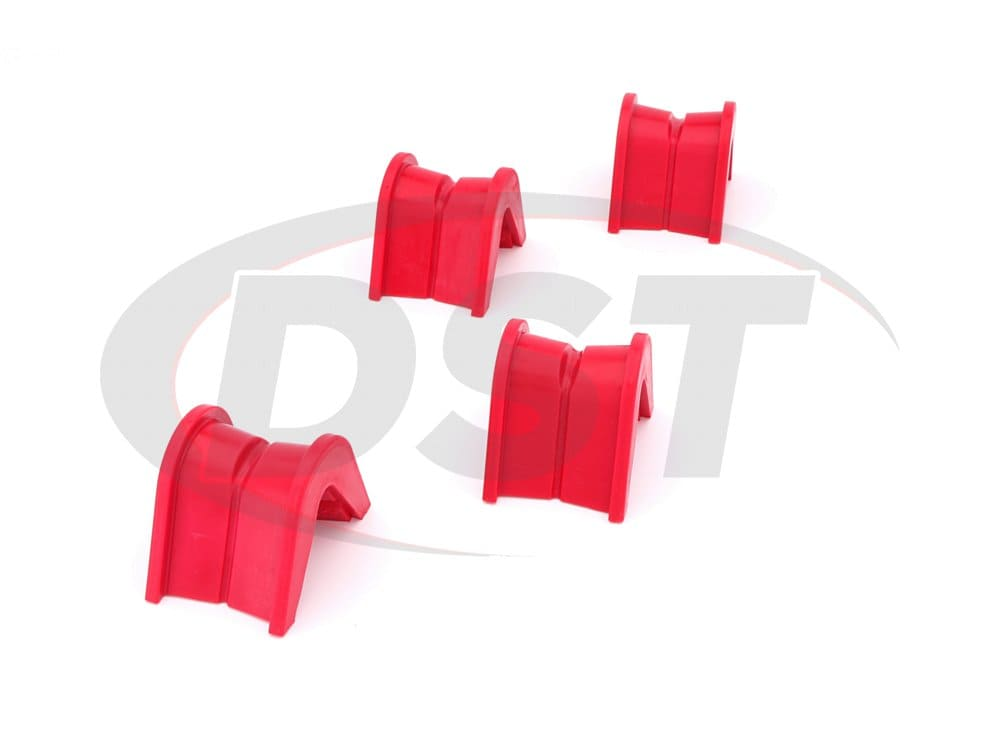 4.7102 C Bushings - 4 Degree Offset  - 4 Per Set
