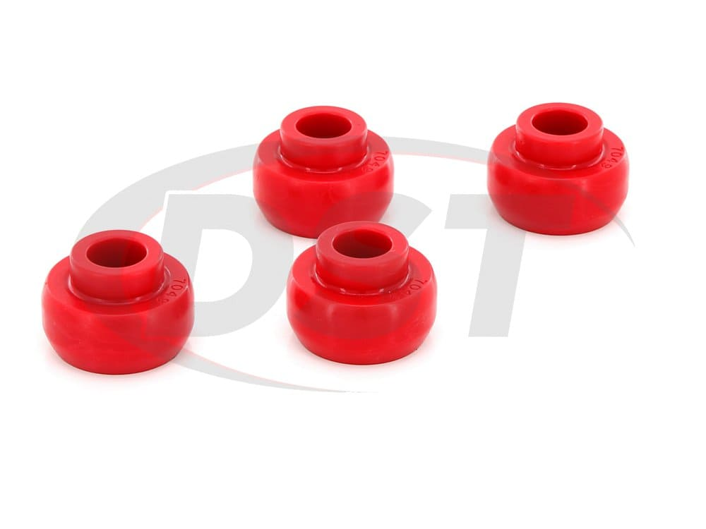 4.7107 Radius Strut Arm Bushings