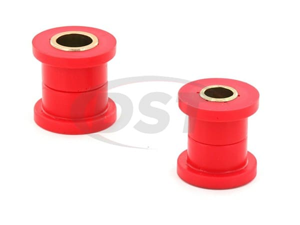4.7108 Front Track Arm Bushings