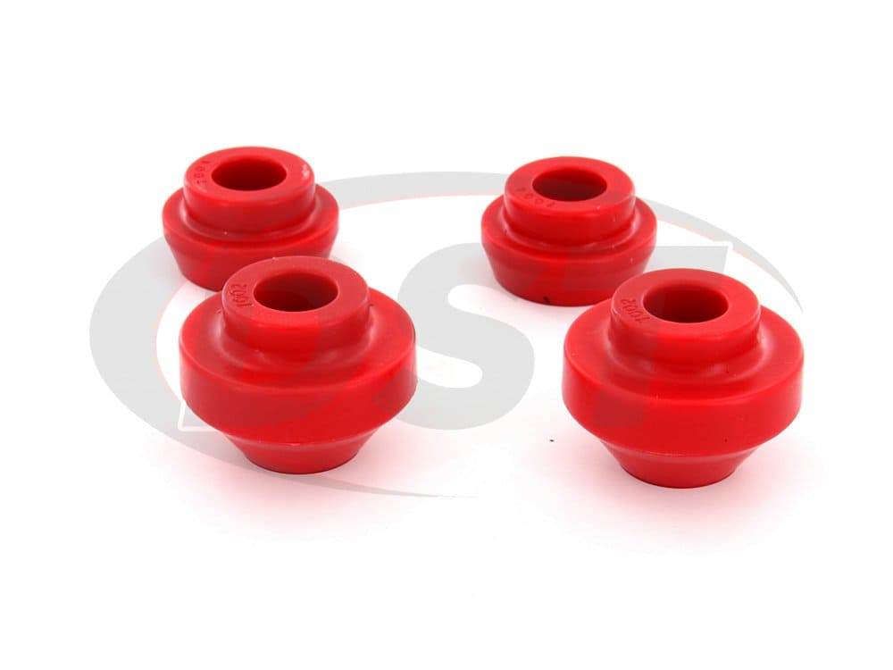 4.7109 Radius Strut Arm Bushings