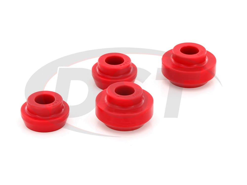 4.7110 Radius Strut Arm Bushings