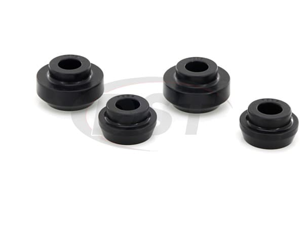 Radius Strut Arm Bushings