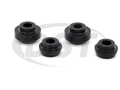 Energy Suspension Strut Rod Bushings for Bronco, Bronco II, Explorer, F-150, F-250, F-350, Ranger, B2300, B3000, B4000, Navajo