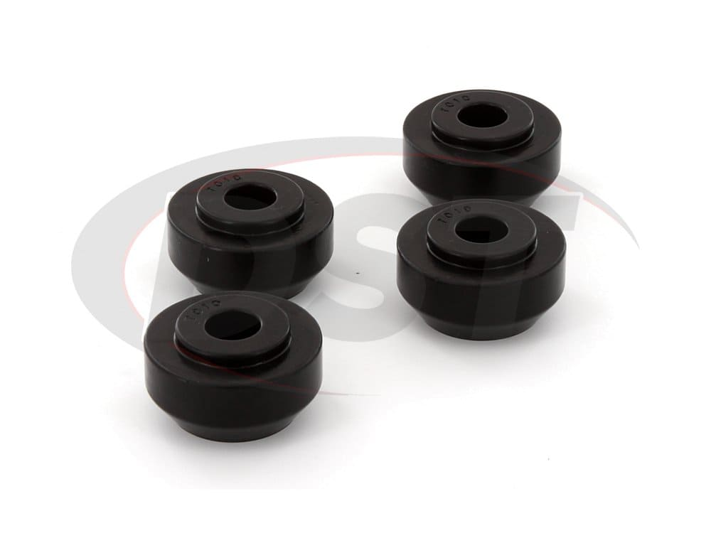 4.7113 Front Strut Rod Bushings - Ford
