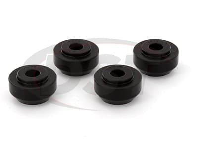 Energy Suspension Strut Arm Bushings for Mustang II, Pinto