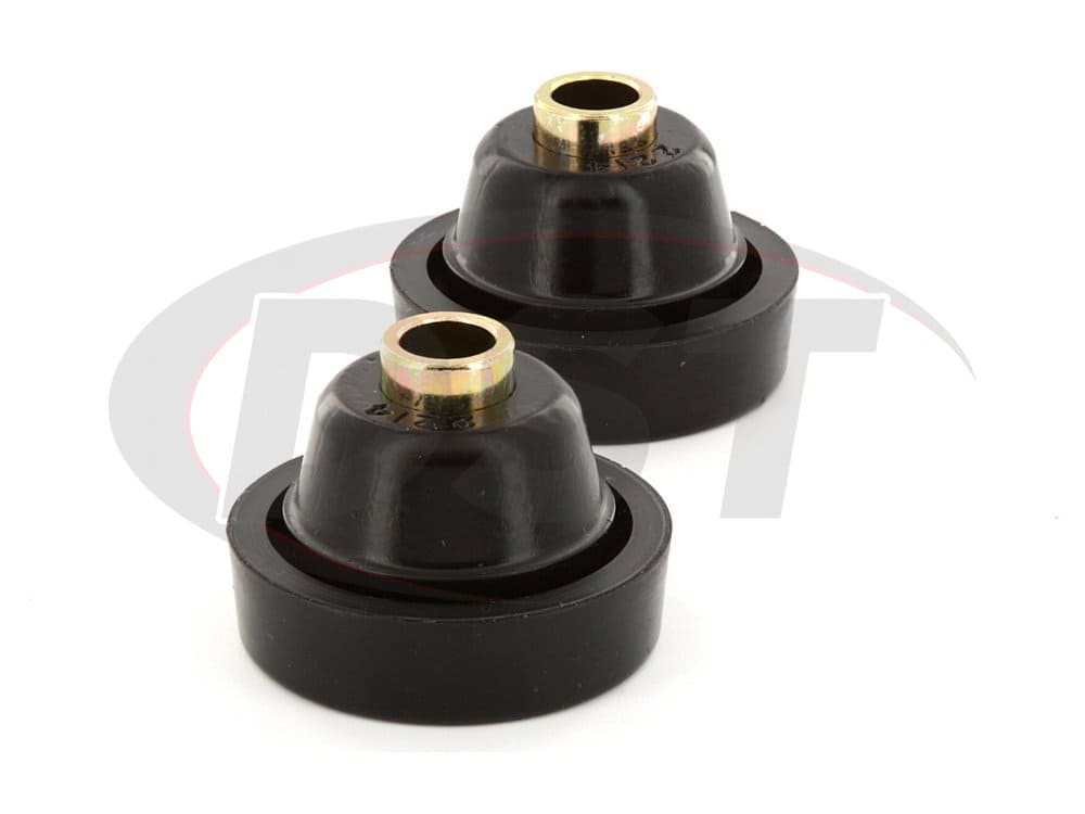 4.7114 Front Strut Tower Bushings
