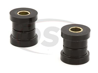 Energy Suspension Track Bar Bushings for F-350