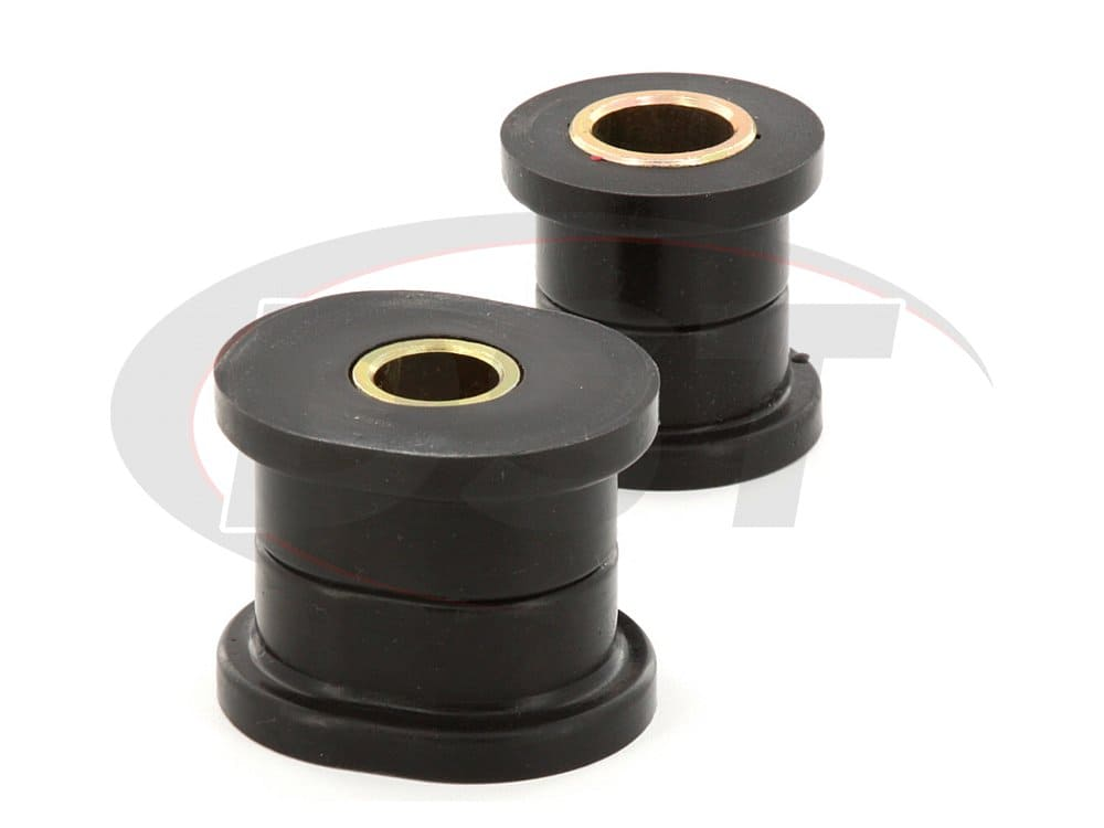 4.7116 Front Track Bar Bushings
