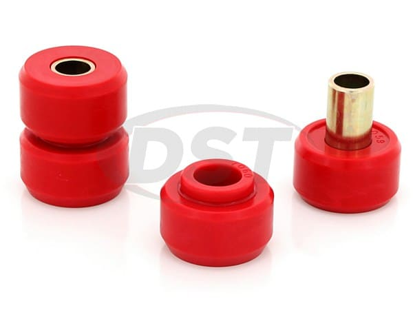 4.7118 Front Strut Rod Bushings