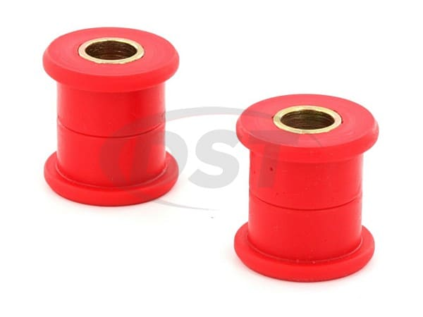 4.7121 Rear Track Arm Bushings