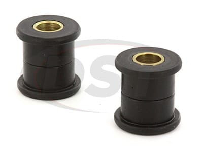 Energy Suspension Track Bar Bushings for Expedition, Navigator