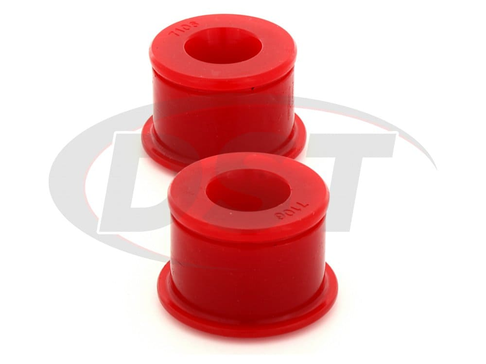 4.7124 Rear Trailing Arm Bushings