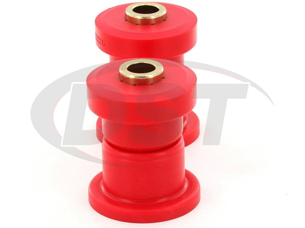 4.7125 Radius Strut Arm Bushings