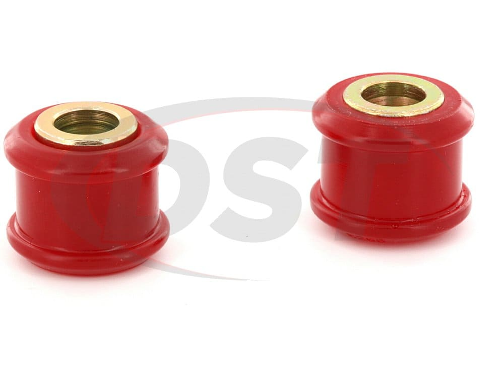 4.7126 Front Track Arm Bushings