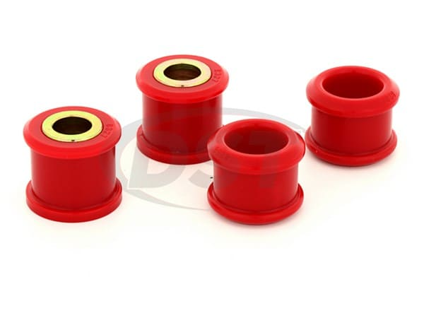 4.7128 Front Track Arm Bushings - Fits 20mm Bolt