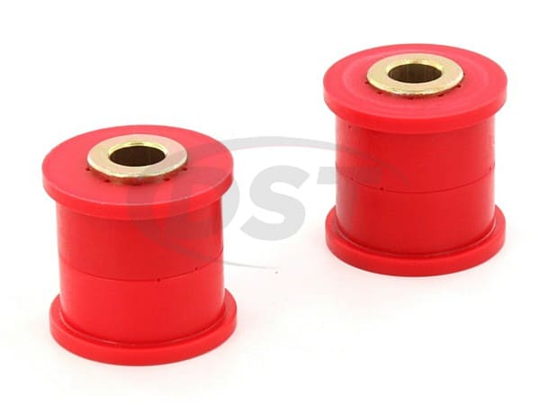 4.7129 Rear Track Bar Bushings