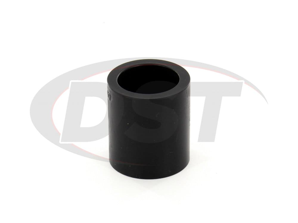 4.9106 Spare Tire Latch Bushing