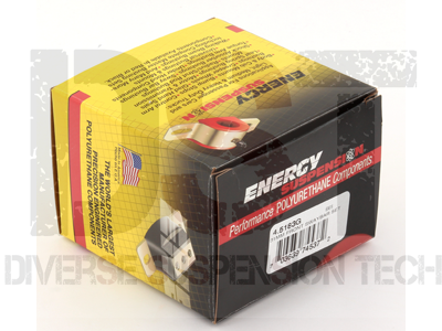 4.5183 Discontinued by Energy Suspension