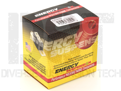 4.5184 Discontinued by Energy Suspension