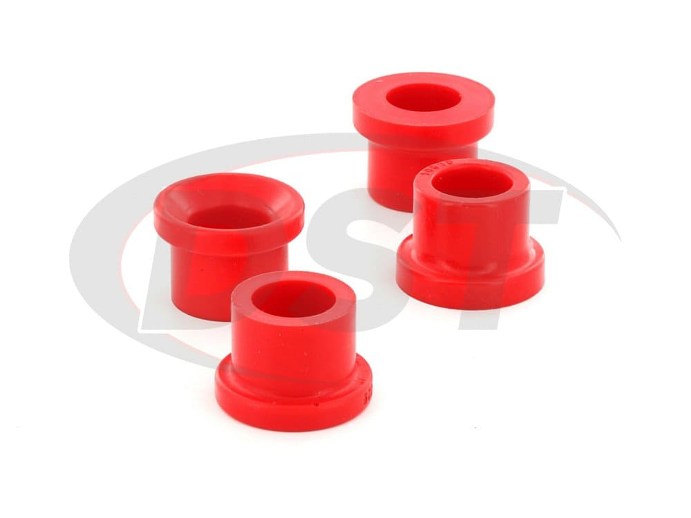 5.10102 Steering Rack Bushings