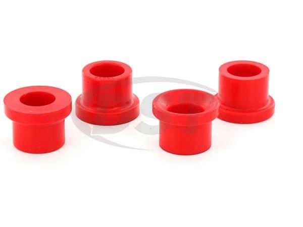 5.10102 Steering Rack Bushings
