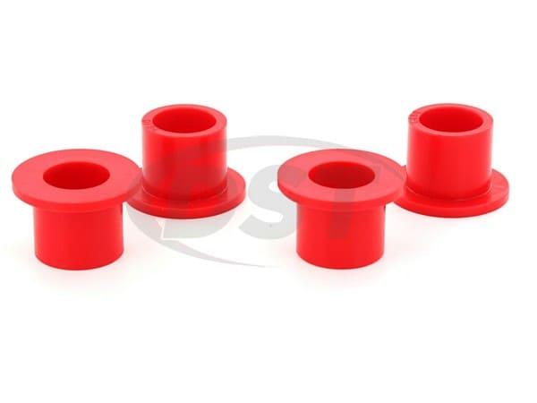 5.10103 Rack and Pinion Bushings Set