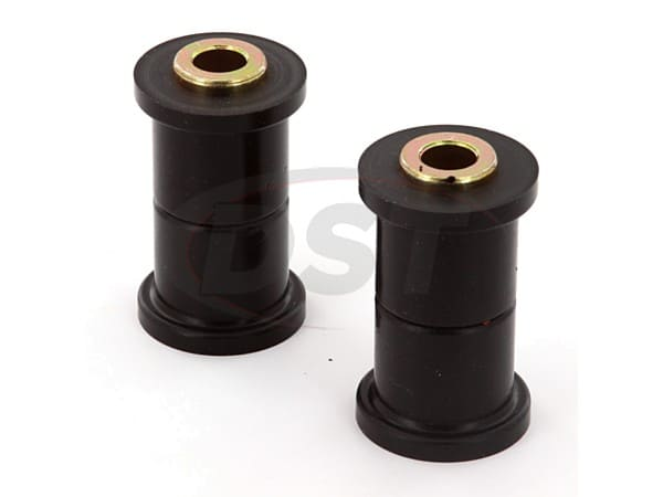 Rack and Pinion Bushings Set