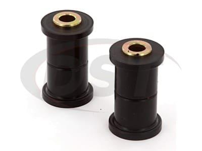 Energy Suspension Steering Rack Bushings for 300, Challenger, Charger, Magnum