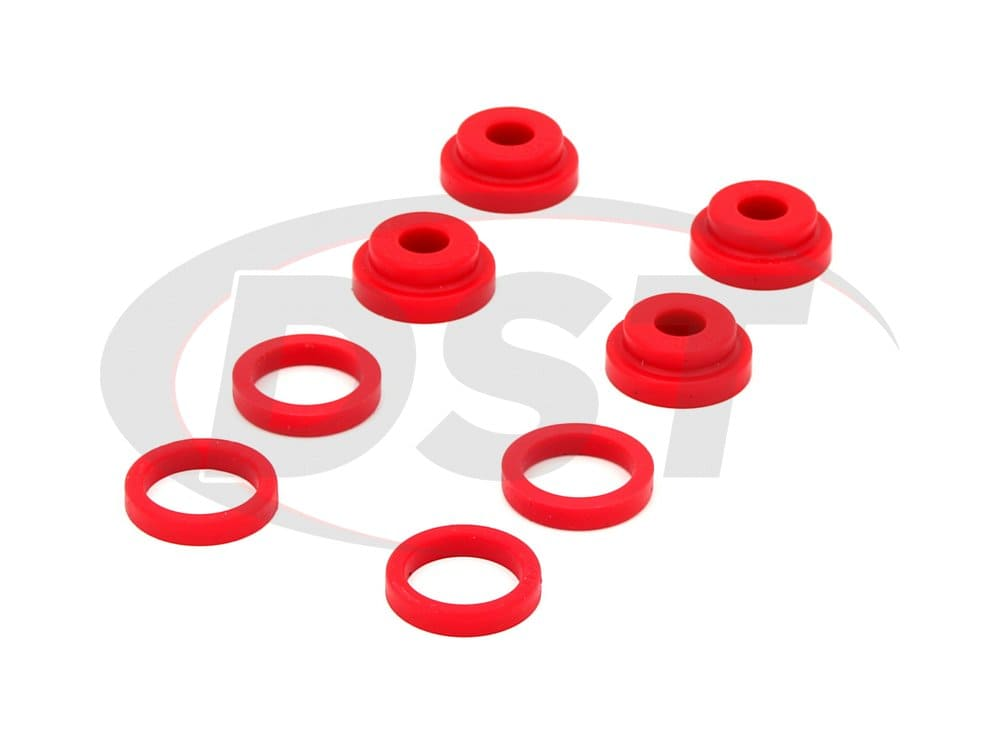 5.1102 Shifter Stabilizer Bushings