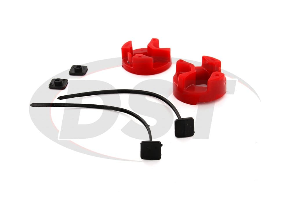 5.1105 Lower Transmission Torque Mount Set