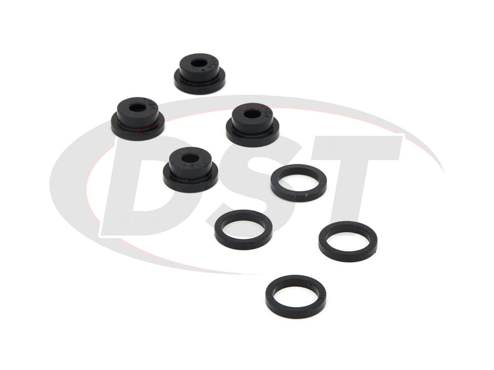 5.1110 Shifter Stabilizer Bushings Dodge SRT4