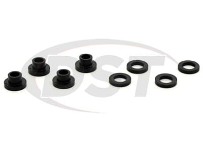 Energy Suspension Shifter Bushings for Eclipse