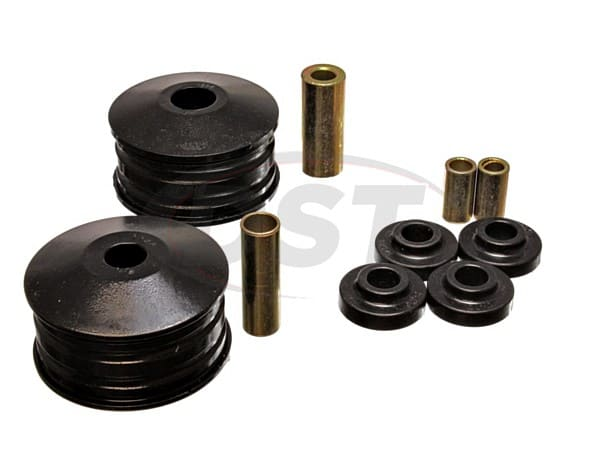 5.1113 Motor Mount Bushings