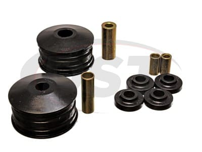 Energy Suspension Motor Mount Inserts for Eclipse