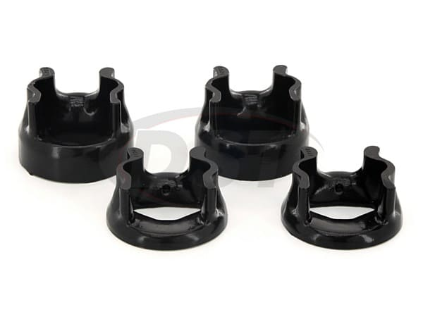 Cummins Motor Mount Inserts - 24V Engines
