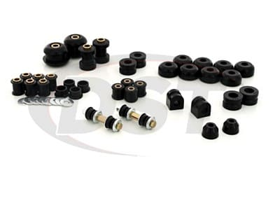 Energy Suspension Bushing Kits for Neon