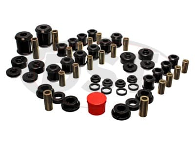 Energy Suspension Bushing Kits for Eclipse