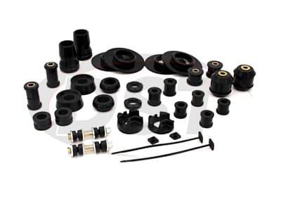 Energy Suspension Hyperflex Kit for PT Cruiser