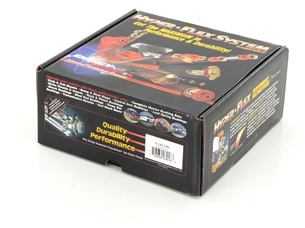 5.18113 HyperFlex Master Kit - Plymouth Prowler