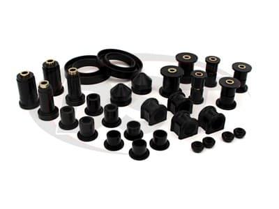 Energy Suspension Hyperflex Kit for Ram 1500