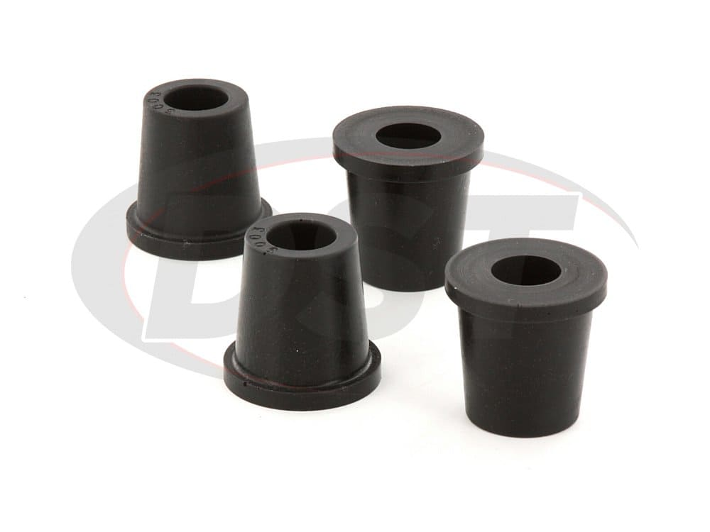 5.3102 Front Lower Control Arm Bushings