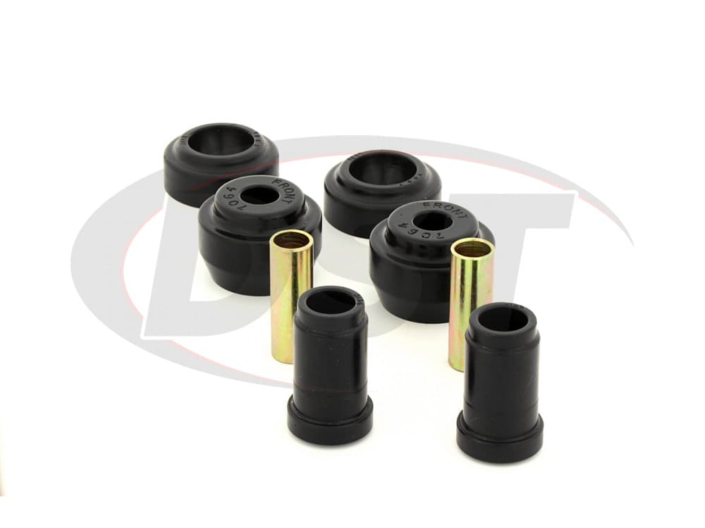 5.3107 Front Control Arm Bushings