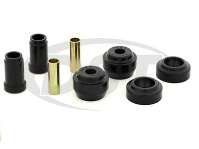 Energy Suspension Control Arm Bushings for 600, Aries, Caravan, Daytona, Lancer, Omni, Rampage, Shadow, Caravelle, Reliant, Sundance