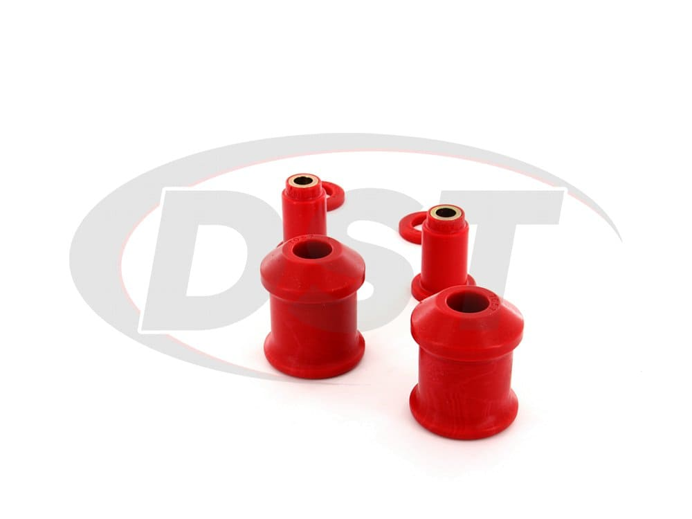 5.3108 Front Control Arm Bushings